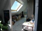 Vente Maison 5 pièces 111m² CONCARNEAU - Photo 11