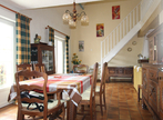 Vente Maison 7 pièces 140m² CONCARNEAU - Photo 3