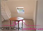Vente Appartement 4 pièces 55m² QUIMPERLE - Photo 1