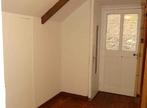 Vente Maison 5 pièces 108m² PONT AVEN - Photo 9