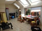 Vente Maison 4 pièces 125m² CONCARNEAU - Photo 9