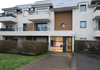 Location Appartement 2 pièces 46m² Concarneau (29900) - Photo 1