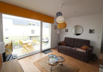 Location Appartement 2 pièces 48m² Concarneau (29900) - Photo 1