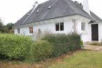 Location Maison 6 pièces 240m² Concarneau (29900) - Photo 3