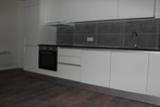 Location Appartement 1 pièce 22m² Concarneau (29900) - Photo 1