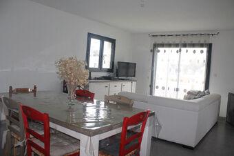 Vente Maison 6 pièces 124m² CONCARNEAU - Photo 1