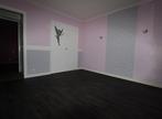 Location Maison 7 pièces 136m² Melgven (29140) - Photo 7