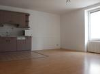 Location Appartement 3 pièces 53m² Concarneau (29900) - Photo 2