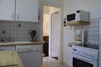 Location Maison 3 pièces 45m² Concarneau (29900) - Photo 2