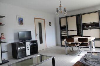 Location Appartement 2 pièces 58m² Concarneau (29900) - photo