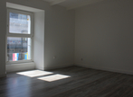 Location Appartement 5 pièces 107m² Trégunc (29910) - Photo 2