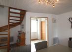 Vente Maison 4 pièces 103m² CONCARNEAU - Photo 12