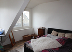Vente Appartement 4 pièces 98m² CONCARNEAU - Photo 5