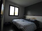 Vente Maison 5 pièces 108m² CONCARNEAU - Photo 10