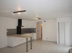 Vente Appartement 2 pièces 44m² QUIMPER - Photo 1