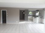 Vente Maison 6 pièces 180m² ROSPORDEN - Photo 6