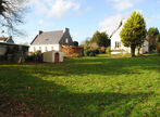 Vente Terrain 650m² CONCARNEAU - Photo 4