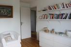 Vente Maison 10 pièces 156m² CONCARNEAU - Photo 7