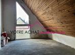 Vente Maison 5 pièces 166m² QUERRIEN - Photo 7