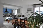 Vente Maison 6 pièces 115m² MELGVEN - Photo 5