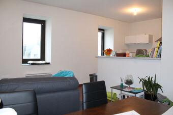 Vente Appartement 3 pièces 56m² CONCARNEAU - photo
