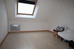 Vente Maison 4 pièces 82m² MELLAC - Photo 6