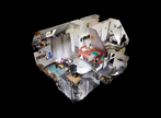 Vente Maison 5 pièces 108m² CONCARNEAU - Photo 5