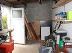Vente Maison 4 pièces 78m² ROSPORDEN - Photo 12