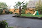 Location Maison 6 pièces 170m² Trégunc (29910) - Photo 14