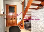 Vente Maison 4 pièces 81m² MELGVEN - Photo 6