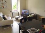Location Appartement 3 pièces 69m² Rosporden (29140) - Photo 1