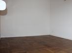 Location Appartement 3 pièces 54m² Concarneau (29900) - Photo 3