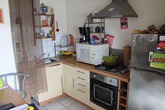 Vente Appartement 2 pièces 34m² Concarneau - Photo 1