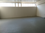 Vente Fonds de commerce 5 pièces 400m² QUIMPERLE - Photo 2