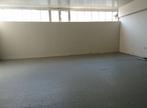 Vente Immeuble 8 pièces 500m² QUIMPERLE - Photo 6