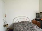 Location Appartement 2 pièces 44m² Quimperlé (29300) - Photo 4