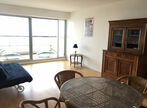Location Appartement 2 pièces 56m² Concarneau (29900) - Photo 1