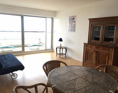 Location Appartement 2 pièces 56m² Concarneau (29900) - photo