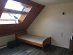 Location Appartement 4 pièces 63m² Trégunc (29910) - Photo 6