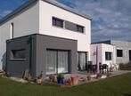 Location Maison 5 pièces 106m² Concarneau (29900) - Photo 2