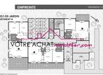 Vente Appartement 3 pièces 63m² MONTBAZON - Photo 3