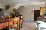 Vente Maison 9 pièces 185m² CLOHARS CARNOET - Photo 10