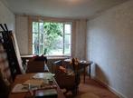 Vente Maison 4 pièces 80m² QUIMPERLE - Photo 4