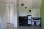 Vente Maison 8 pièces 144m² CONCARNEAU - Photo 9