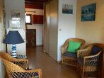 Vente Appartement 3 pièces 39m² CLOHARS CARNOET - Photo 3