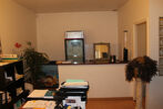 Vente Appartement 2 pièces 39m² Concarneau - Photo 3