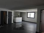 Vente Appartement 5 pièces 146m² Concarneau - Photo 4