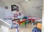 Vente Maison 4 pièces 81m² MELGVEN - Photo 13