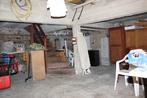Vente Maison 5 pièces 64m² CONCARNEAU - Photo 3