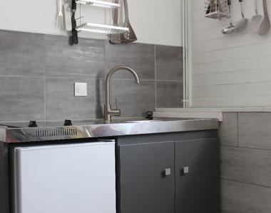 Location Appartement 3 pièces 53m² Concarneau (29900) - photo